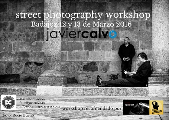 street photography workshop (1)