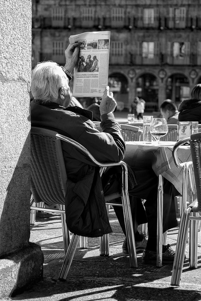 Overhand-Javi-Calvo-Street-Photography_MG_9985-Editar-2
