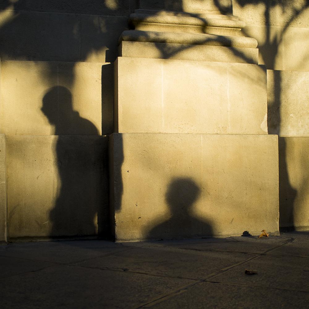 Javi Calvo Street Photography-4377-2