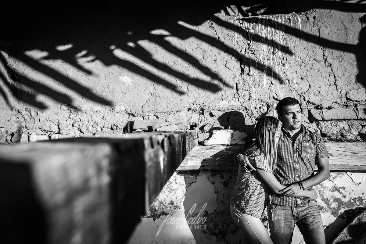 Javi Calvo Fotógrafo-14. Preboda El Merino Ávila