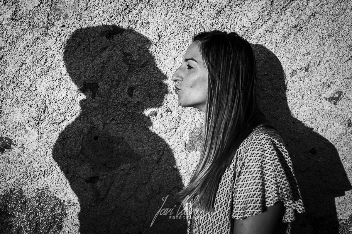 Javi Calvo Fotógrafo-15. Preboda El Merino Ávila