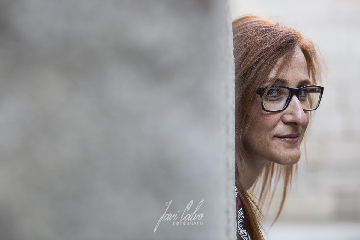 Javi Calvo Fotógrafo-25-Preboda en Ávila