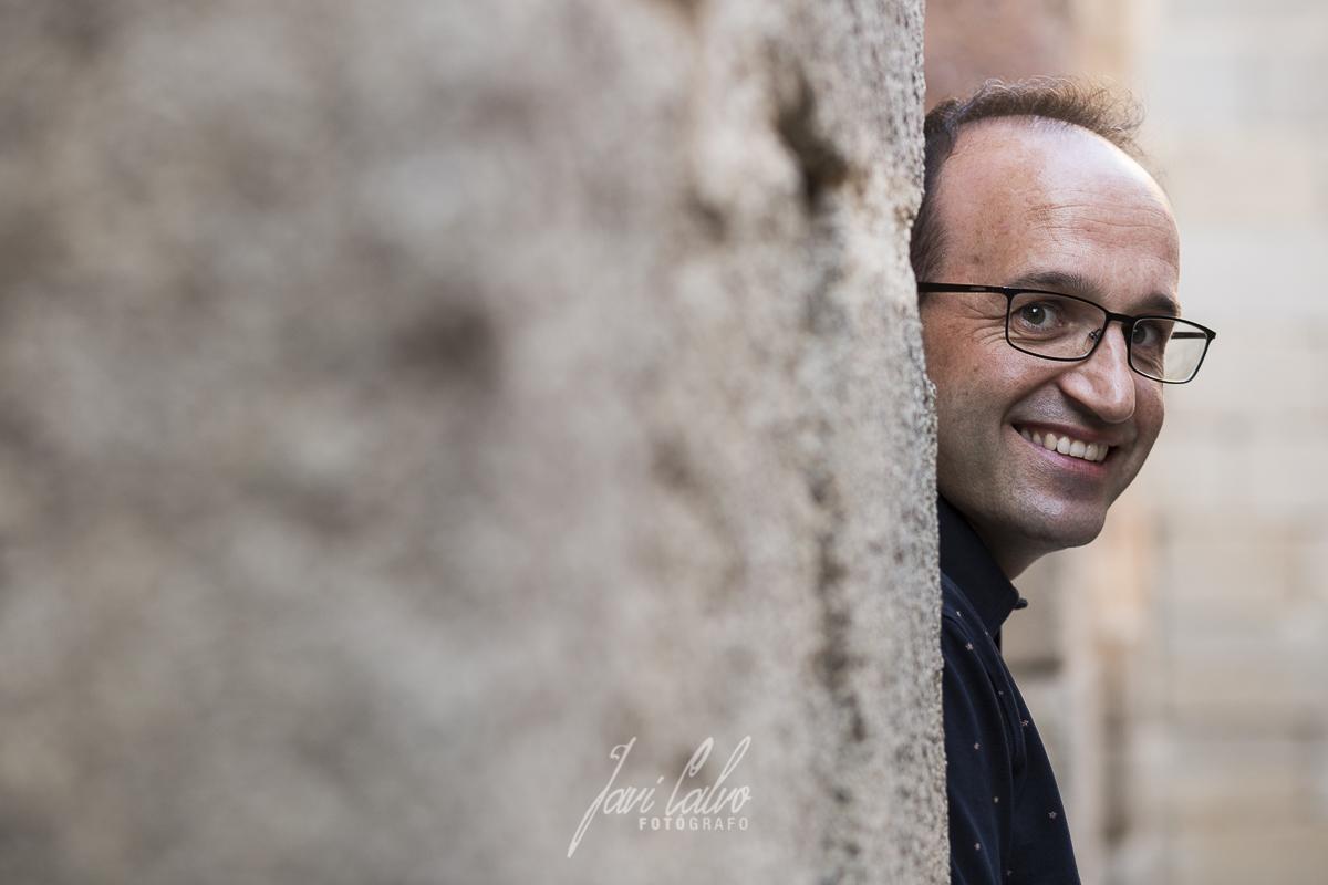 Javi Calvo Fotógrafo-27-Preboda en Ávila