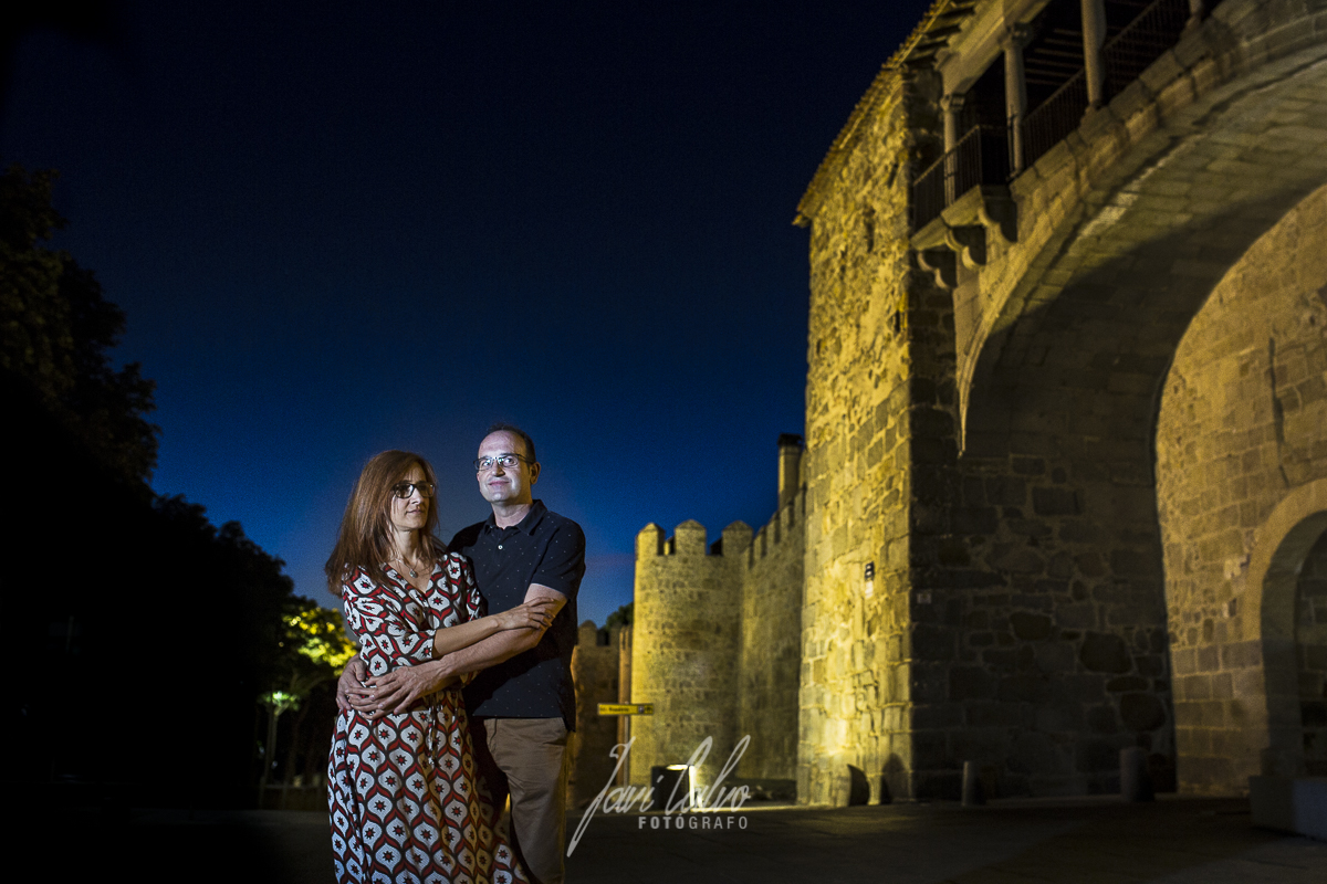 Javi Calvo Fotógrafo-52-Preboda en Ávila