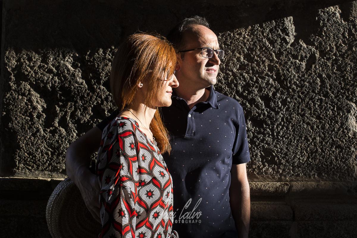 Javi Calvo Fotógrafo-9-Preboda en Ávila