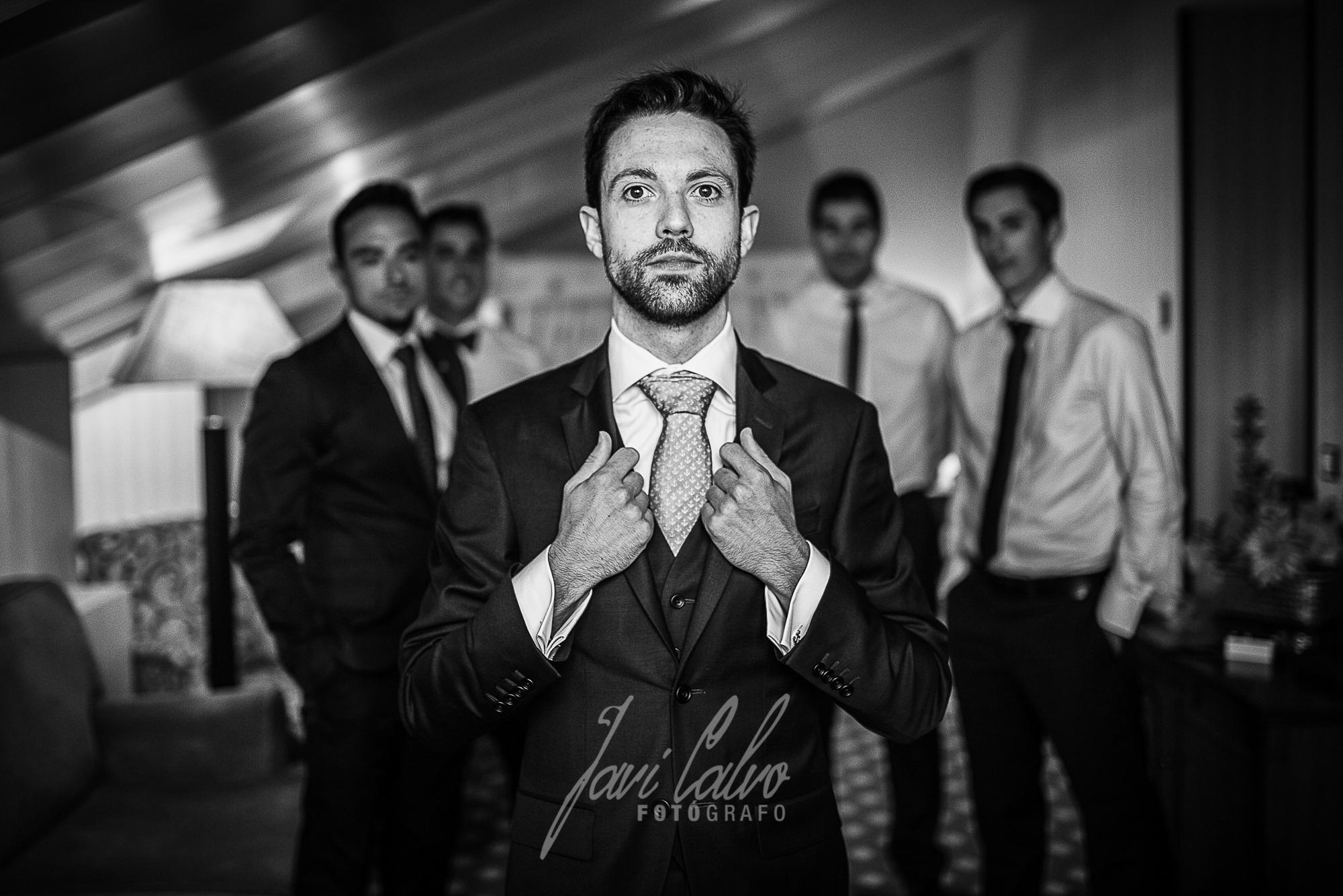 Fotografo bodas Avila Javi Calvo00027