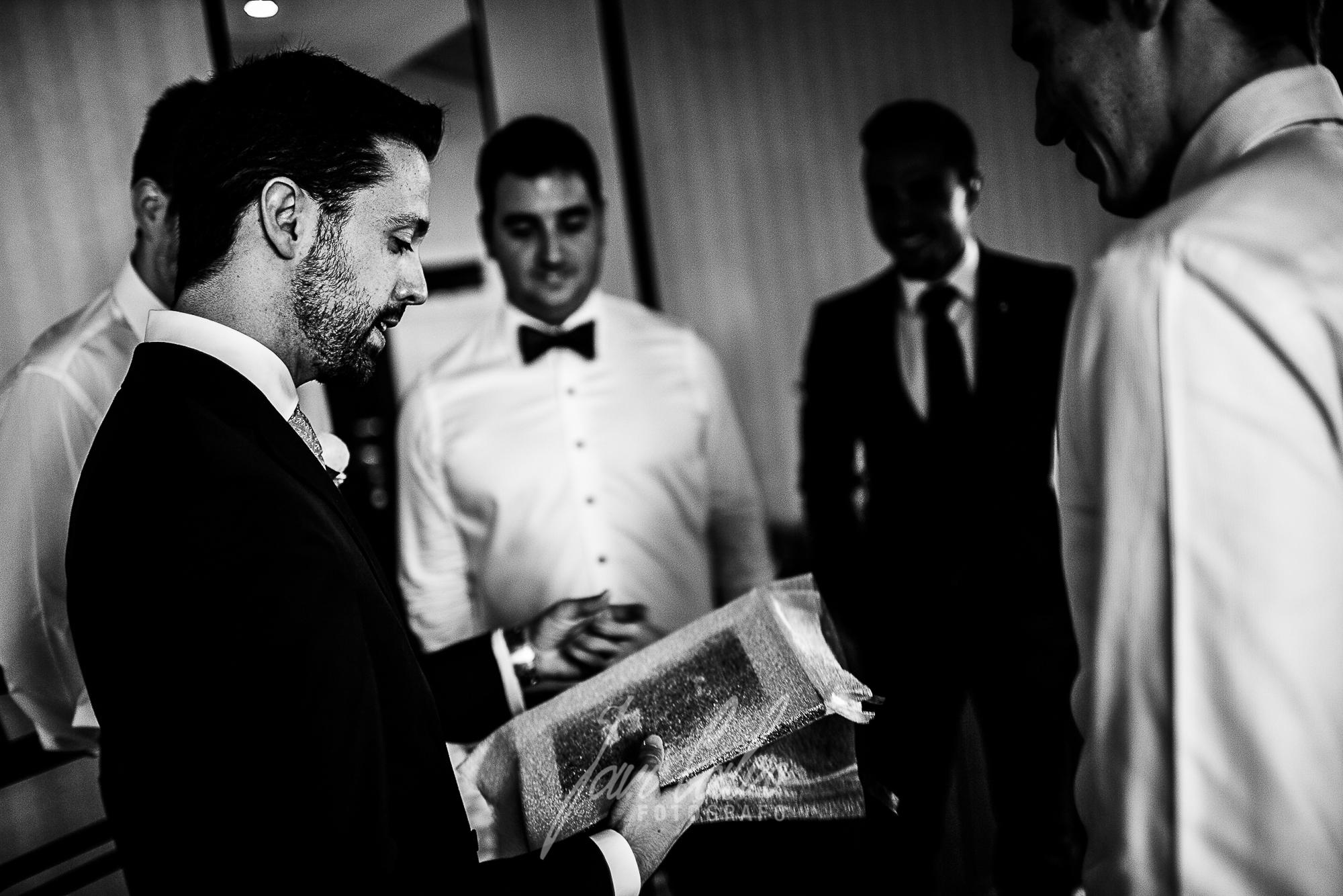 Fotografo bodas Avila Javi Calvo00038