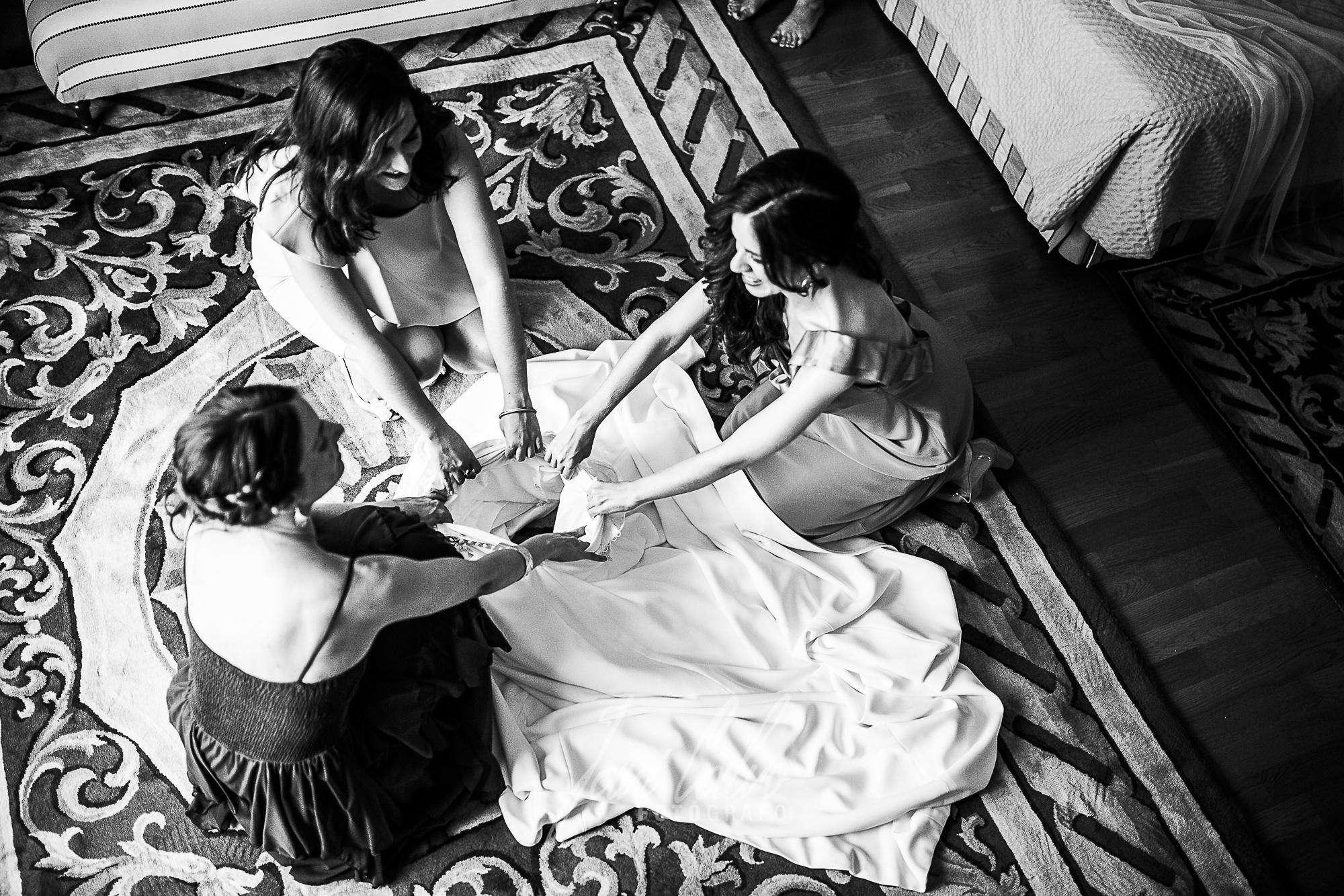 Fotografo bodas Avila Javi Calvo00045
