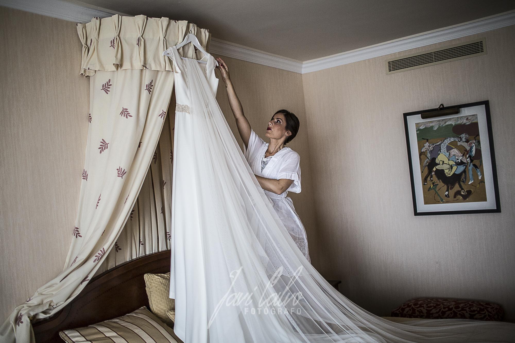 Fotografo bodas Avila Javi Calvo Fotógrafo-416