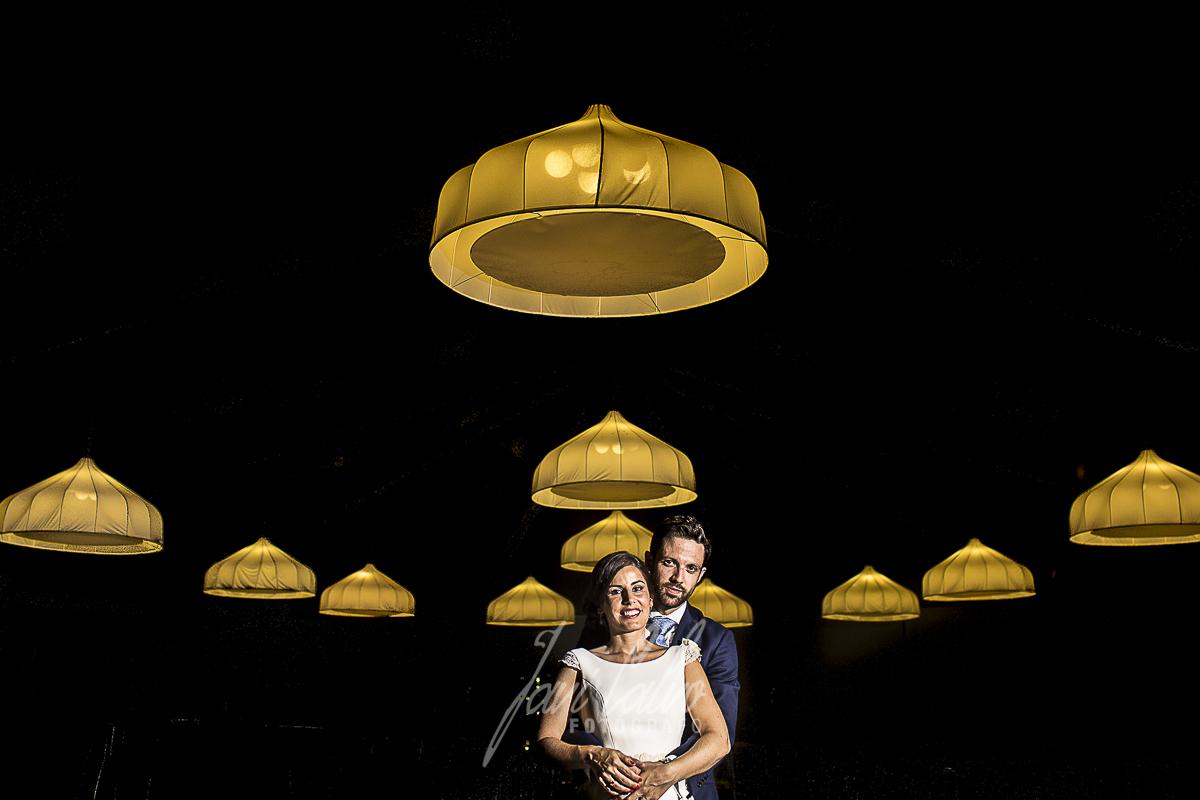 Fotografo bodas ávila 1